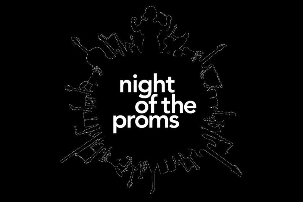 Night of the Proms • 21 november 2020
