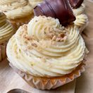 Bell Ice & Cakes • Ijs & Cupcakes